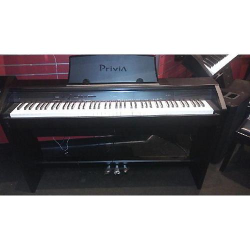 Casio PX760 88 Key Digital Piano