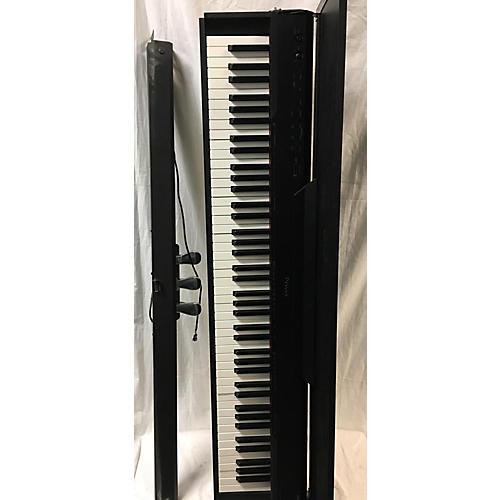 Casio PX830 88 Key Stage Piano