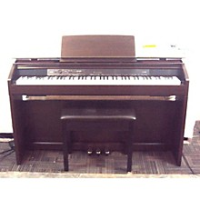 Casio PX860 Digital Piano