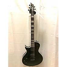 Washburn PXL20 Left Handed