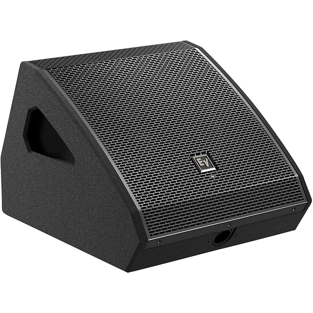 Electro-Voice PXM-12MP 700W 12