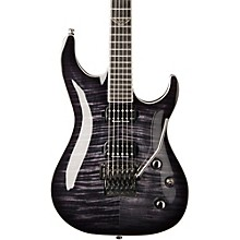 Washburn PXS20FR Parallaxe Series Electric Guitar