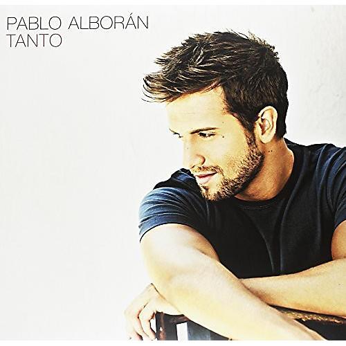 Alliance Pablo Alborán - Tanto