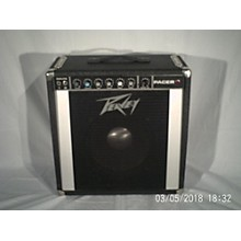 Peavey Pacer 100 SS Series Guitar Combo Amp