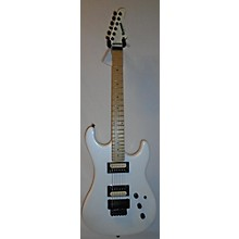 Kramer Pacer Classic Solid Body Electric Guitar
