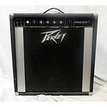 Peavey Pacer Guitar Combo Amp