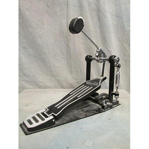 PDP by DW Pacific BASS DRUM PEDAL Single Bass Drum Pedal