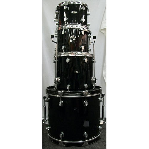 PDP by DW Pacific Drum Kit