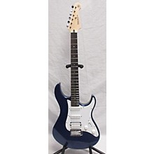 Yamaha Pacifica PAC012 Solid Body Electric Guitar