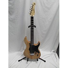 Yamaha Pacifica Pac120h Solid Body Electric Guitar