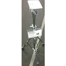 Simmons Pad Support Stand Percussion Mount