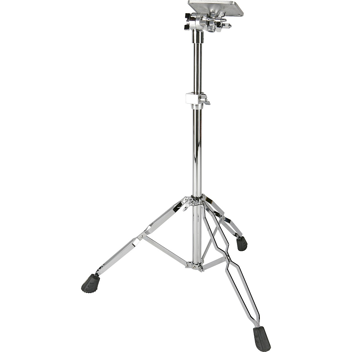 Simmons Pad Support Stand