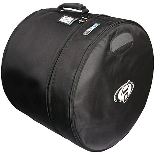 Protection Racket Padded Bass Drum Case