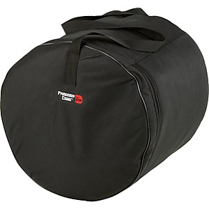 Click here to buy Gator Padded Floor Tom Drum Bag by Gator.