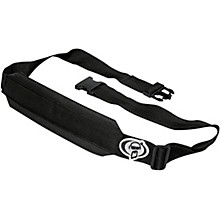 Protection Racket Padded Shoulder Strap