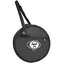 Protection Racket Padded Snare Drum Case with Strap