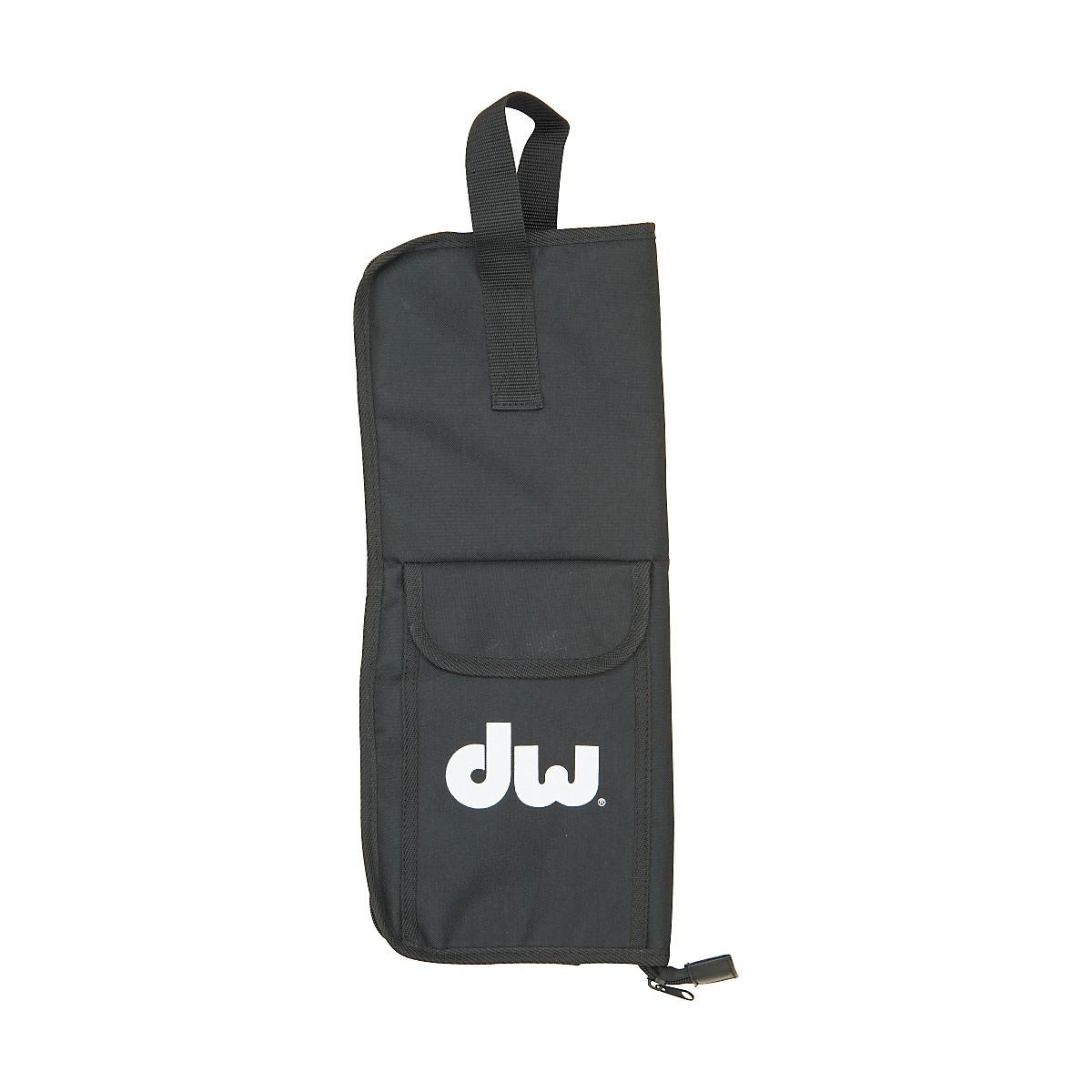 DW Padded Stick Bag