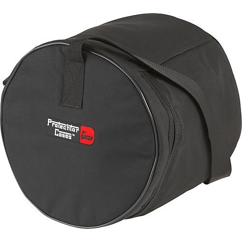 Gator Padded Tom Drum Bag