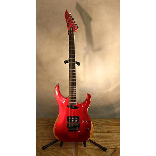 ESP Page Hamilton Horizon Electric Guitar