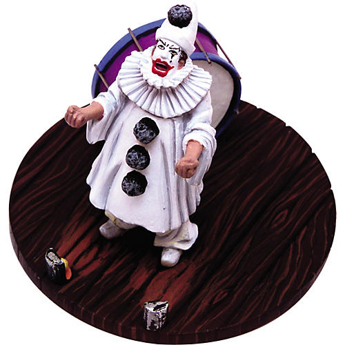 Gifts of Note Pagliacci Opera Moment Figure