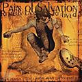 Alliance Pain of Salvation - Remedy Lane Re:Visited (Re:Mixed & Re:Lived) thumbnail