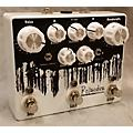 EarthQuaker Devices Palisades Mega Ultimate Overdrive Effect Pedal thumbnail