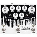 Earthquaker Devices Palisades V2 Overdrive Effects Pedal thumbnail