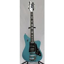 Duesenberg Paloma Solid Body Electric Guitar