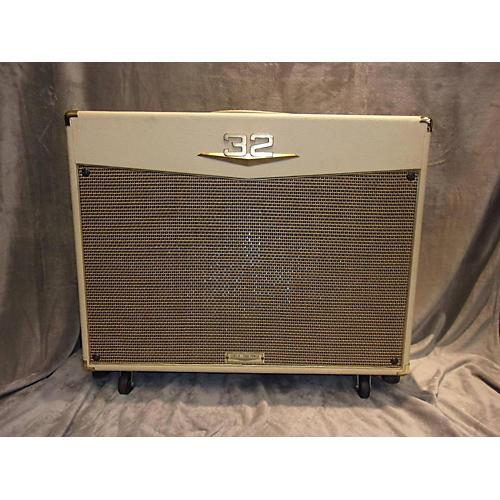 Crate Palomino 212 V32 Guitar Combo Amp