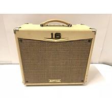 Crate Palomino V16 1x12 15W Tube Guitar Combo Amp