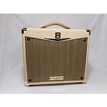 Crate Palomino V8 1X10 Tube Guitar Combo Amp