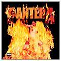 WEA Pantera - Reinventing the Steel Vinyl LP thumbnail