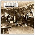 WEA Pantera - <i>Cowboys From Hell</i> 180 Gram Vinyl 2 LP thumbnail