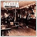 WEA Pantera - <i>Cowboys From Hell</i> CD thumbnail