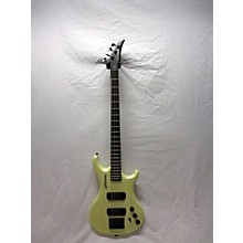 WESTONE Pantera Bass Electric Bass Guitar