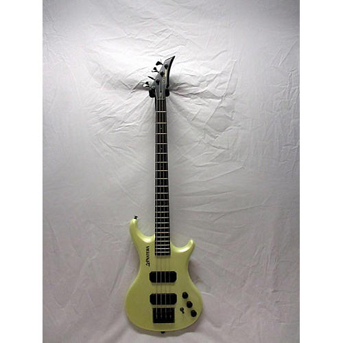 WESTONE Pantera Bass Electric Bass Guitar