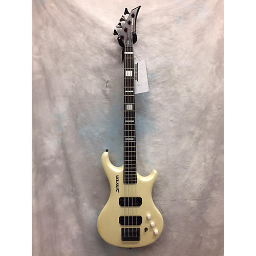 WESTONE Pantera X750 Electric Bass Guitar
