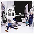 Alliance Paper Route - Real Emotion thumbnail