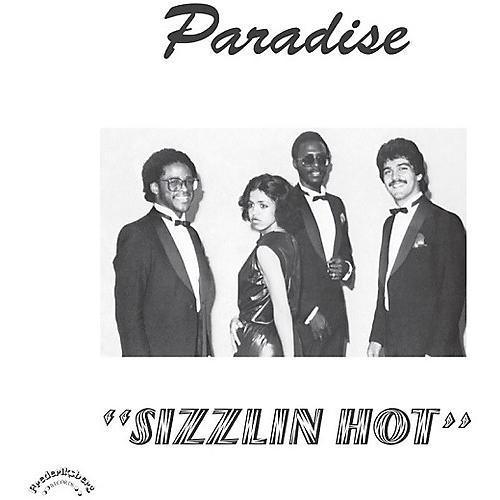 Alliance Paradise - Paradise
