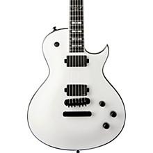 Parallaxe PXL20 Electric Guitar Gloss White