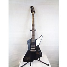 Washburn Parallaxe PXZ200B Priestess Solid Body Electric Guitar