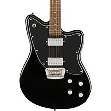 Paranormal Series Toronado Electric Guitar Black