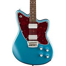 Paranormal Series Toronado Electric Guitar Lake Placid Blue