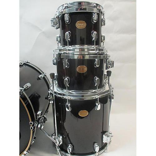 Taye Drums Parasonic Drum Kit