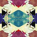 Alliance Parekh & Singh - Ocean thumbnail