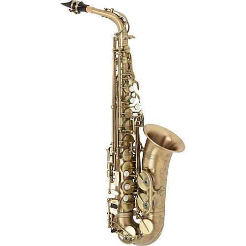 Allora Paris Series Professional Alto Saxophone