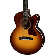 Gibson Parlor AG Rosewood 2019 Acoustic-Electric Guitar