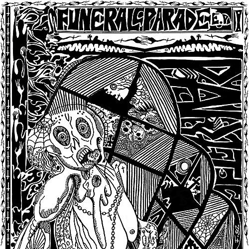 Alliance Part 1 - Funeral Parade