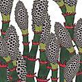 Alliance Part Chimp - IV thumbnail