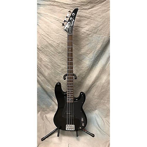 used epiphone parts bass electric bass guitar guitar center. Black Bedroom Furniture Sets. Home Design Ideas